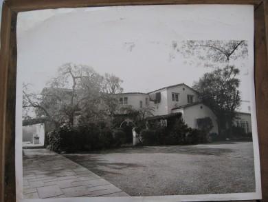 BHHouse-1967